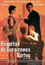 Hospital de corazones rotos