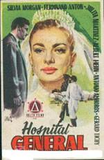 Hospital General (1956)