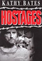 Hostages (1993)