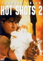 Hot Shots 2 (1993)