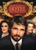 Hotel (1983) (1983)