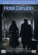 Hotel Danubio (2003)