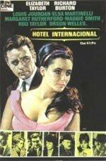 Hotel Internacional (1963)