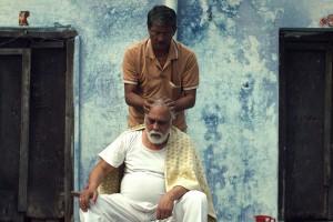 La balada del Ganges