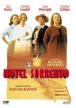 Hotel Sorrento (1996)
