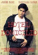 Hotel y domicilio (1995)