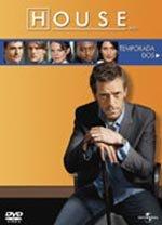 House (2ª temporada) (2006)
