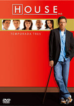 House (3ª temporada) (2006)