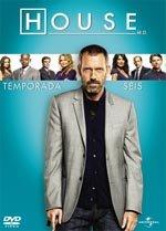 House (6ª temporada) (2009)
