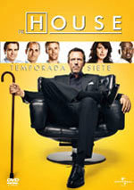House (7ª temporada) (2009)
