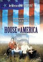 House of America (1997)