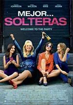 Mejor... solteras (2016)
