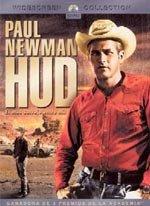 Hud, el más salvaje entre mil (1963)