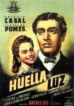 Huella de luz (1943)