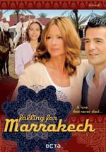 Huida a Marrakech
