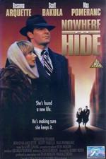 Huida imposible (1994)
