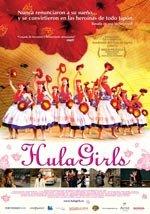 Hula Girls (2006)