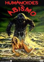 Humanoides del abismo (1980)