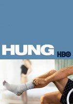 Hung (2ª temporada)