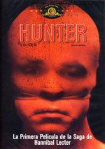 Hunter (1986)