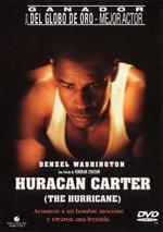Huracán Carter (1999)