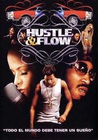 Hustle & Flow (2005)