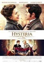 Hysteria (2011)
