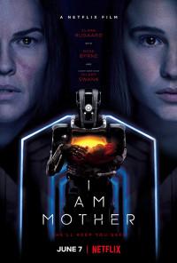 I Am Mother (2019)