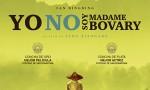 Yo no soy Madame Bovary