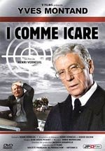 I... como Icaro (1979)