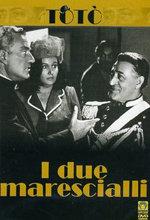 I due marescialli (1961)