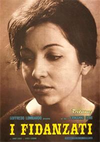I fidanzati (1963)