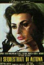 I Sequestrati di Altona (1962)