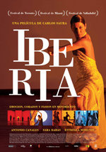Iberia (2005)