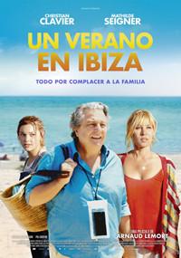 Un verano en Ibiza (2019)