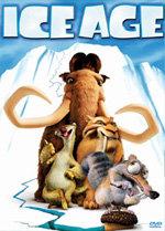 Ice Age: La Edad de Hielo
