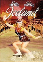 Iceland (1942)