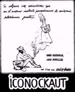 Iconockaut (1976)