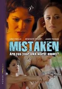 Identidad robada (2008)