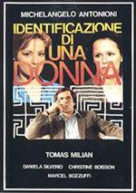 Identificación de una mujer (1982)
