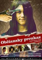 Identity Card (2011)