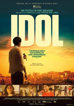Idol (2015)