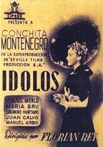 Ídolos (1943)