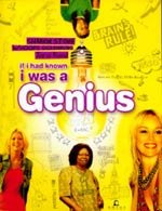 If I Had Known I Was a Genius (1991)