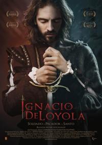 Ignacio de Loyola (2016)