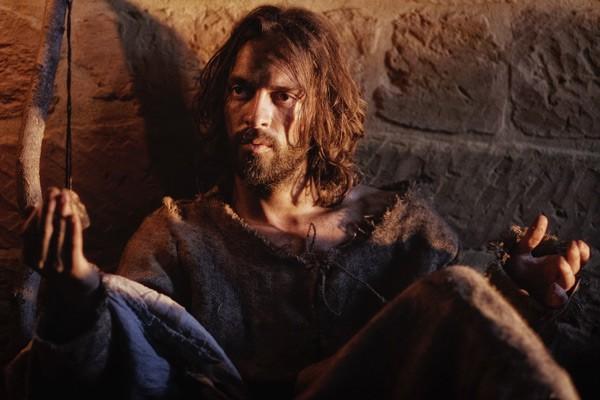 Ignacio De Loyola Película 2016 Crítica Reparto Sinopsis Premios Decine21 Com