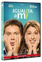 Igualita a mí (2010)