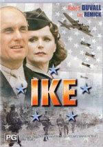 Ike (1979)