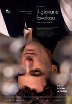 Il giovane favoloso (2014)