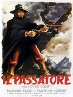 Il Passatore (1947)